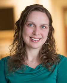 Noelle Ellis Md Partners In Pediatrics