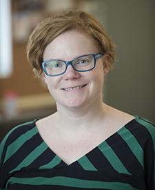 Sarah Ray Md Partners In Pediatrics